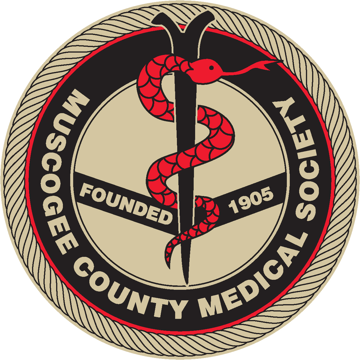 Muscogee County Medical Society